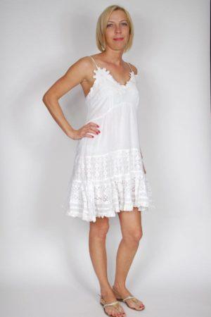 Sukienka Antica Sartoria