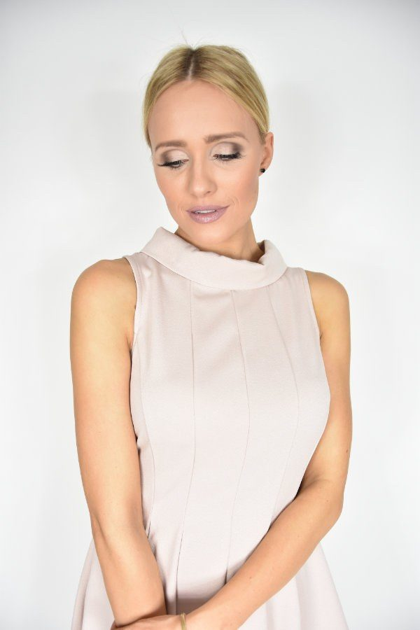 Sukienka Jackie Rinascimento