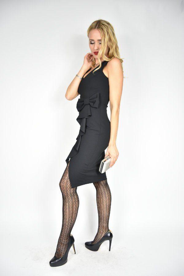 Sukienka Hiszpanka Rinascimento