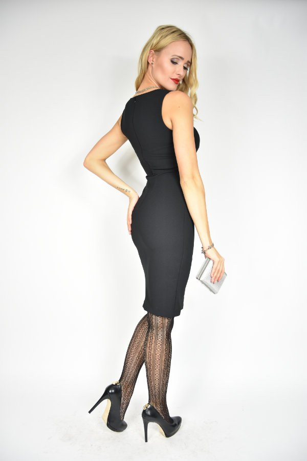8ece1e815a Sukienka Hiszpanka Rinascimento - sklep internetowy Dolce Vita Boutique