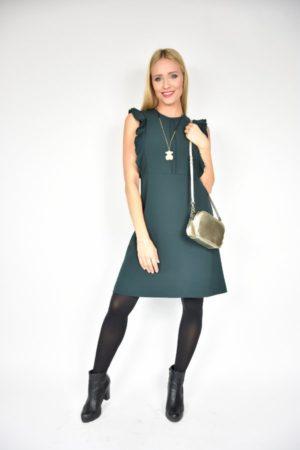 Sukienka Aida Vicolo