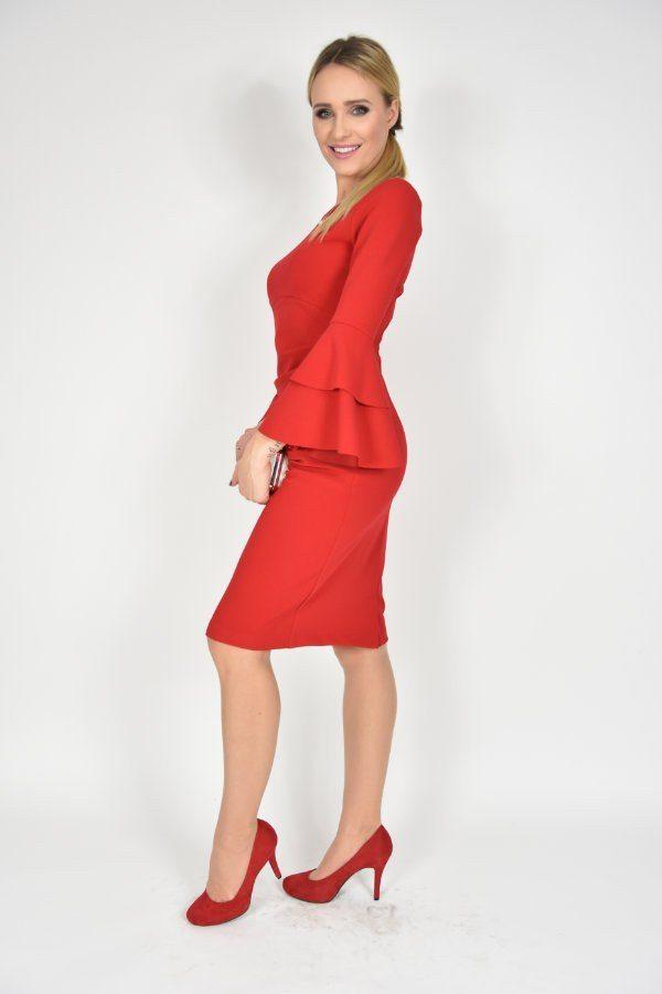 Sukienka Monica Rinascimento