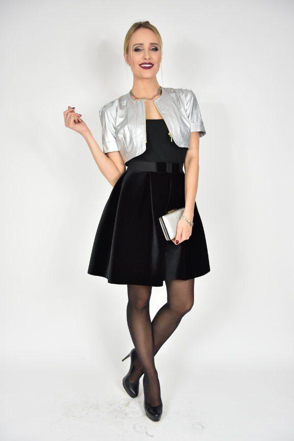 Sukienka Gorsetowa Rinascimento