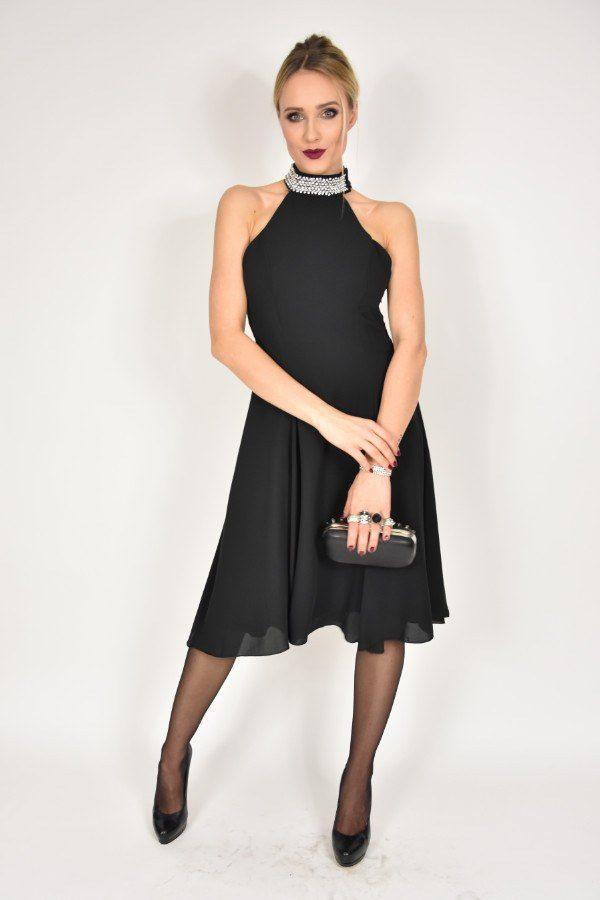 Sukienka Diament Rinascimento
