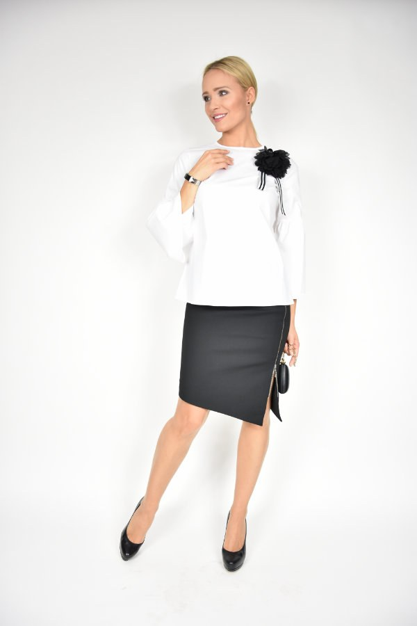 Dress Code czyli jak ubrać się do pracy…
