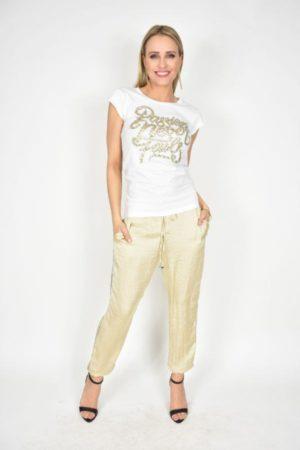 T-shirt Passion Anisya