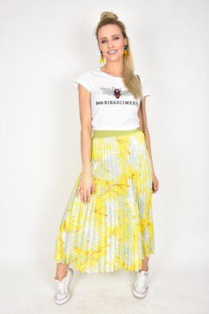 T-shirt Ważka Rinascimento