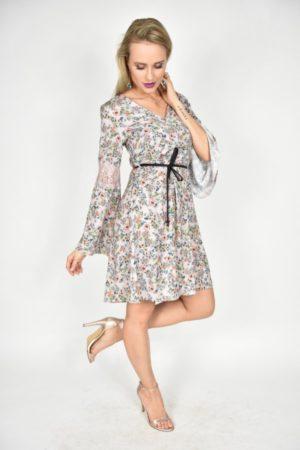 Sukienka Prato Rinascimento