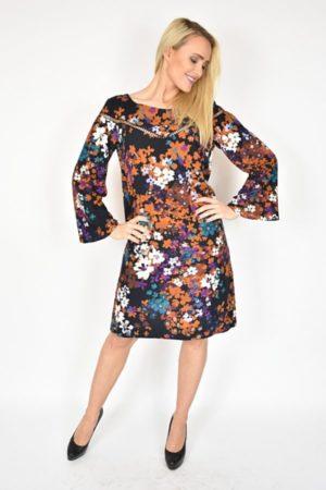 2087448cfbea94 Sukienki włoskie - sklep internetowy Dolce Vita Boutique