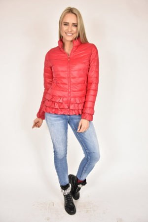 9a877daee3c13 Odzież i ubrania włoskie damskie - sklep internetowy Dolce Vita Boutique