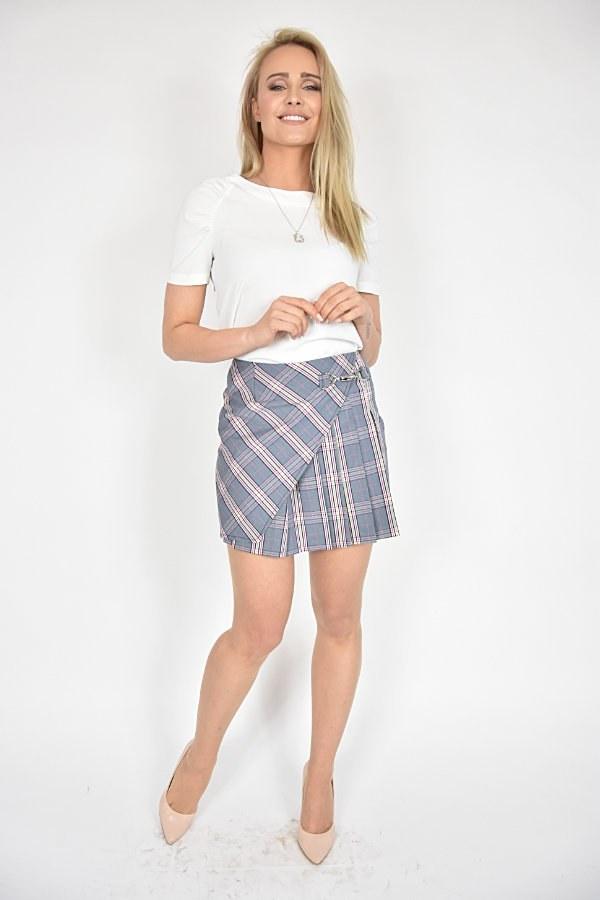 6a06a28f4c220a Spódnica Olivia Imperial - sklep internetowy Dolce Vita Boutique