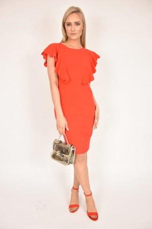 f595a9a0dc Sukienki włoskie - sklep internetowy Dolce Vita Boutique