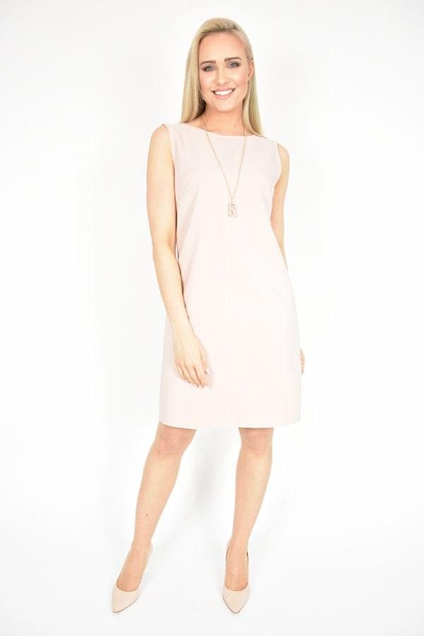 7a1f3ba575f692 Sukienka Camilla Rinascimento - sklep internetowy Dolce Vita Boutique