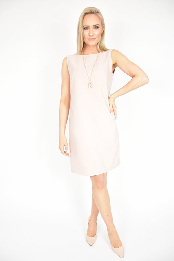 47efc7edf0 Sukienka Camilla Rinascimento - sklep internetowy Dolce Vita Boutique