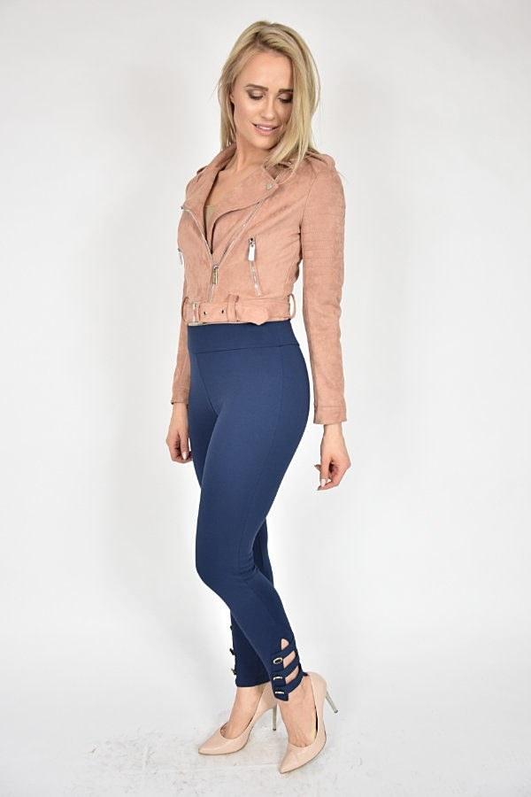 Spodnie Rinascimento