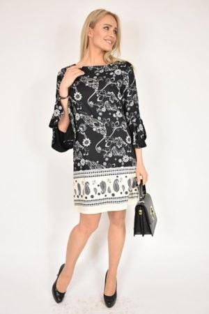 75450cea Sukienki włoskie - sklep internetowy Dolce Vita Boutique