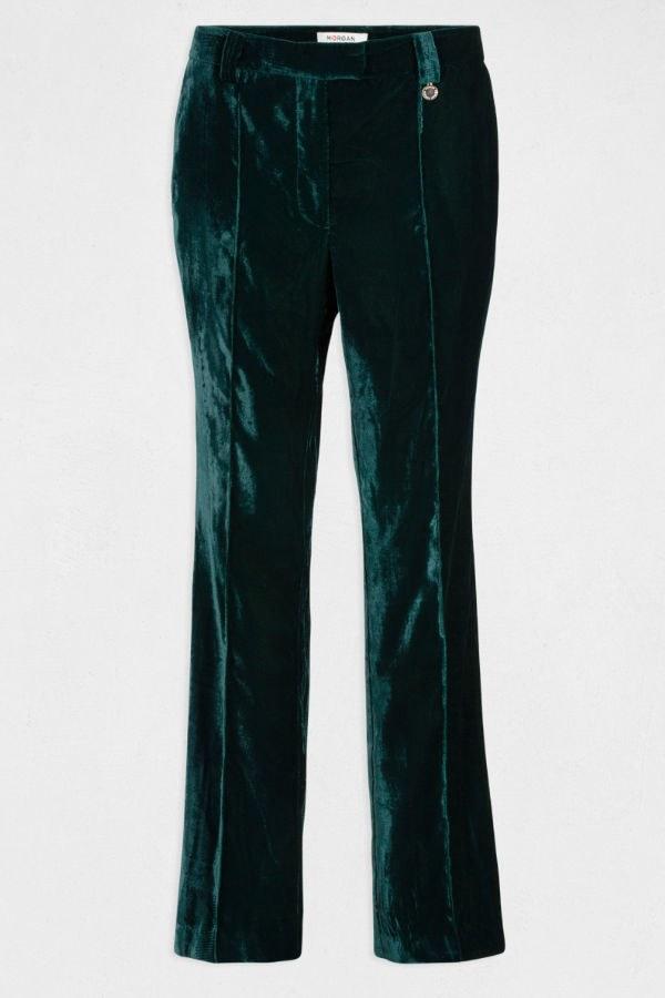 Spodnie Morgan Peroni