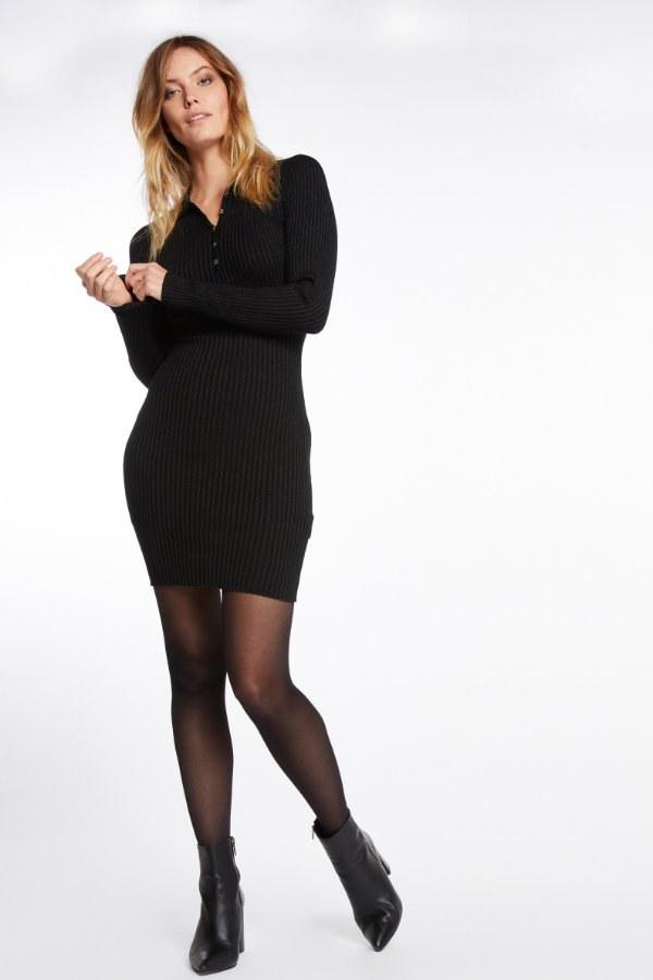 Sukienka Nathalie Morgan