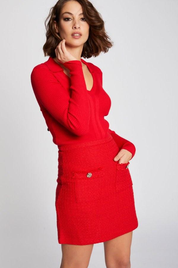 Sukienka Claire Morgan